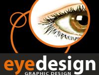 eyeDesign-logo-2.jpg