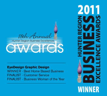 2011 Business Awards