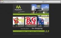 marketplace4.jpg