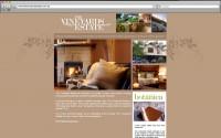 portfolio-template.jpg