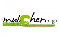 mulcher.jpg