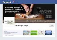 hermitage-lodgefacebook.jpg