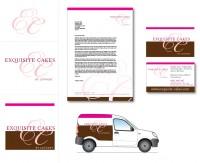 exquiste-cakes.jpg