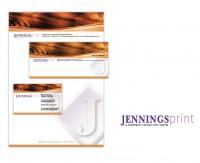jennings-print.jpg