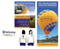 winecountry-ballooning.jpg