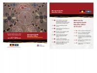 aboriginal-health.jpg