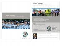 nsw-police.jpg