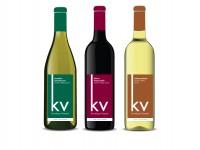 kv-labels.jpg