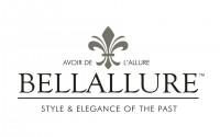 bellallure-logo.jpg