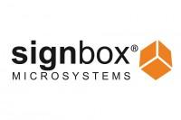 SIGNBOX1.jpg