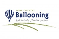 WINE-COUNTRY-BALLOONING1.jpg