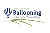 WINE-COUNTRY-BALLOONING1.jpg