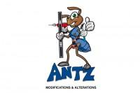 ANTZ3.jpg