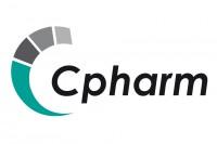 cpharm1.jpg
