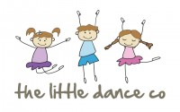 dance-co.jpg