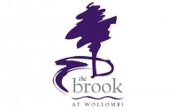 the-brook.jpg